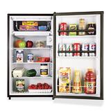 SR3620K - SANYO SR-3620K Counter High Refrigerator