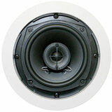 Sonance HFW5R In-Ceiling 2-way Speaker