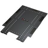 APC NetShelter SX 600mm Wide x 1070mm Deep Standard Roof
