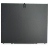 APC 48U NetShelter SX 1070mm Deep Split Side Panel