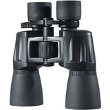 Vanguard ZF-103050 Binocular
