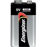Energizer A522BP Alkaline General Purpose Battery - A522BP