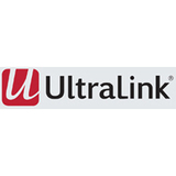 Ultralink Pro-2 2-way Signal Splitter