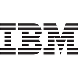 IBM Black High Yield Return Toner Cartridge