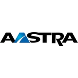 AASTRA 6-Relay Car Alarm with 5-Button Remote