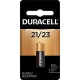 DURMN21BPK - Duracell 12V Alkaline Battery