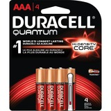 Duracell AAA Alkaline General Purpose Battery