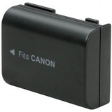 NABC Lithium Ion Camcorder/Digital Camera Battery - ULNB2L