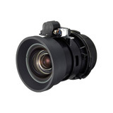 OL-XD2000FR - Mitsubishi OL-XD2000FR Fixed Focal Length Rear Lens - f/2.4-OL-XD2000FR