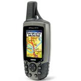 0100042200 - Garmin GPSMAP 60CSx Portable GPS