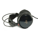 Audio-Technica Import ATH-A700 Closed-Back Dynamic Headphone