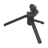 Vanguard VS-30 Tabletop Travel Tripod - VS30