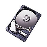 IBM Corporation 40K1024 Ultra320 SCSI Internal Hard Drive