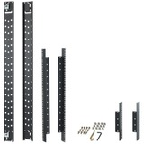 APC 600mm Wide Recessed Rail Kit AR7503