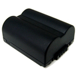 Lenmar DLP006 Lithium Ion Battery for Digital Cameras