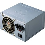 Coolmax 400 Watt ATX 12V Ver 2.01 AC Power Supply 14616