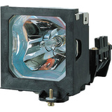 Panasonic ET-LAD35 Projector Lamp - ETLAD35