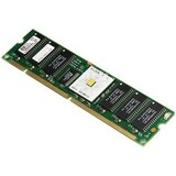 Lenovo Group Limited 21R7444 512MB DDR SDRAM Memory Module