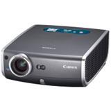 Canon REALiS SX6 LCD Projector - HDTV 1231B002
