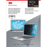 3M Privacy Filter-3M PF13.3 (4:3) 98-0440-0655-3