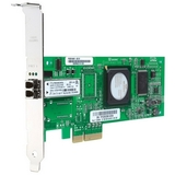 HP StorageWorks FC2143 PCI-X-to-Fibre Channel Host Bus Adapter
