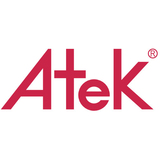 Atek RJ45 to PCMCIA Cable Adapter