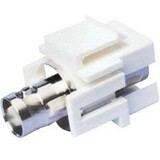 Channel Vision BNC Connector Jack Insert
