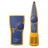 Fluke Networks MT-8200-60A Cable Analyzer Kit