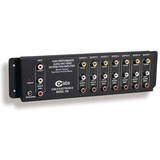 CE Labs AV 700 A/V Distribution Amplifier