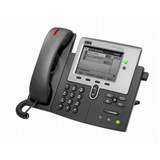 Cisco Unified 7941G IP Phone