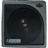 Cobra HighGear - 15 W PMPO Speaker HGS100