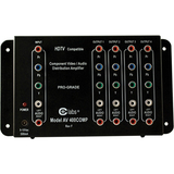 CE Labs AV400COMP A/V Switcher