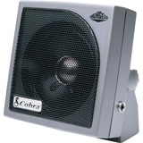 Cobra HighGear HG-S300 Extension Speaker