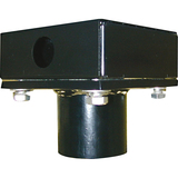 Axis Ceiling Mount 12' Extension