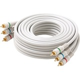 Steren Python Component Video Cable