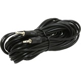 Steren Stereo Audio Cable