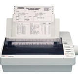 Citizen GSX-190IF Dot Matrix Printer