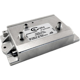 CE Labs Bidirectional Signal Amplifier