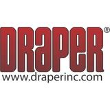 DRAPER, INC. 233523