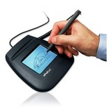 ePadlink ePad-ink Signature Pad