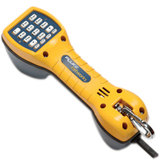 Fluke Networks 30800001 Network Testing Device