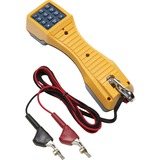 Fluke Networks TS19 Test Set