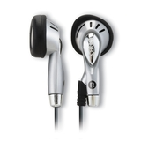 Coby CV-E40 Super Bass Digital Stereo Earphone