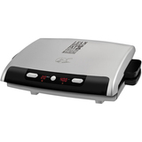 Salton George Foreman GRP99 Grill