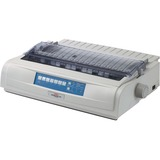 Oki MICROLINE 491 Dot Matrix Printer 62423901