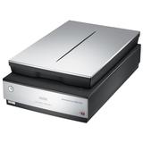 Epson Perfection V750-M Pro Flatbed Scanner B11B178061