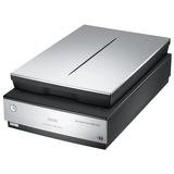Epson Perfection V750-M Pro Flatbed Scanner