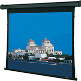 "Draper Premier Electric Projection Screen - 106"" - 16:9 - Wall Mount, Ceiling Mount 101060"