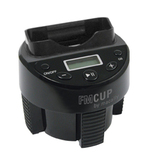 Macally FMCup FM Transmitter