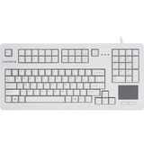 Cherry Advanced Performance Line Keyboard G80-11900LUMEU-0